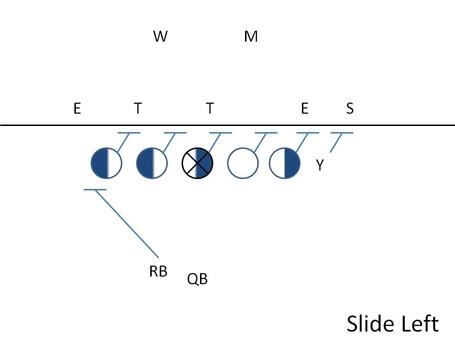 Slide8_medium
