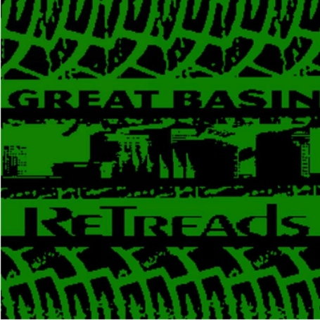 Greatbasinretreads_medium