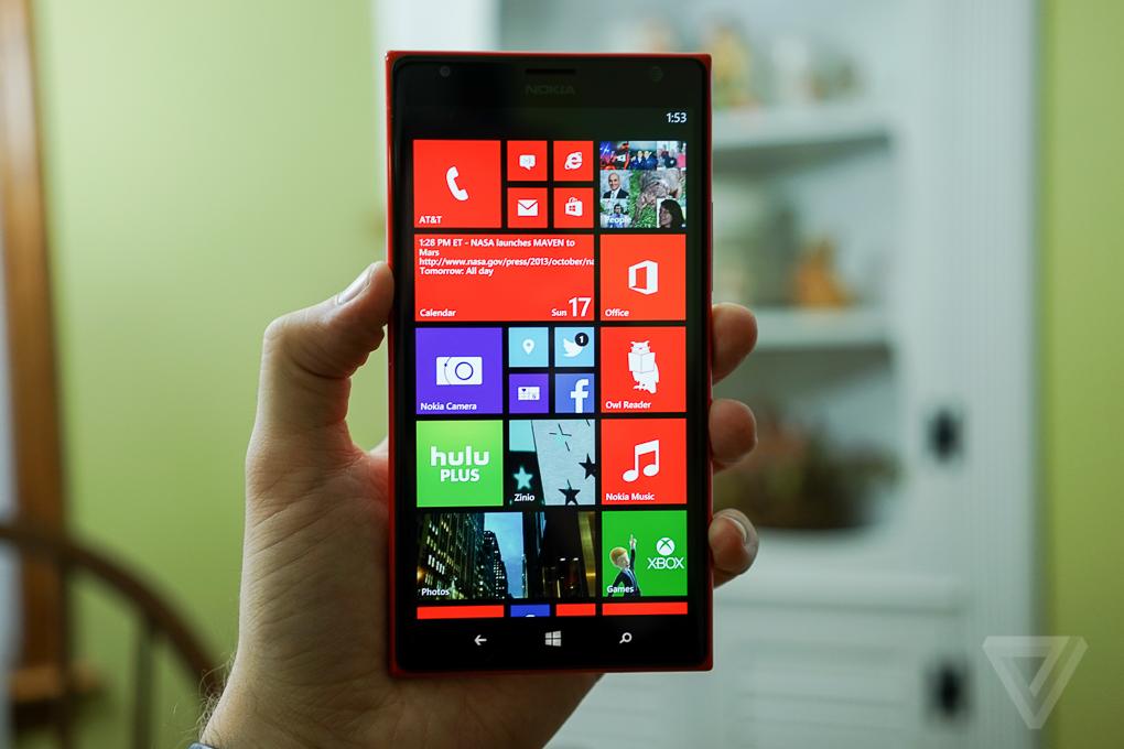 Lumia1520-1020-14