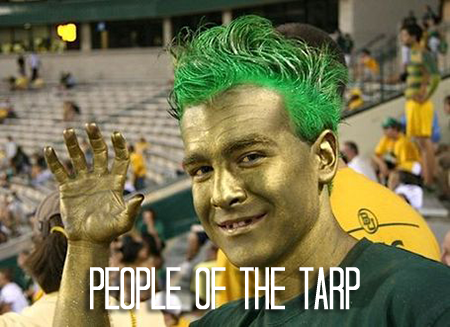 People_of_the_tarp_medium