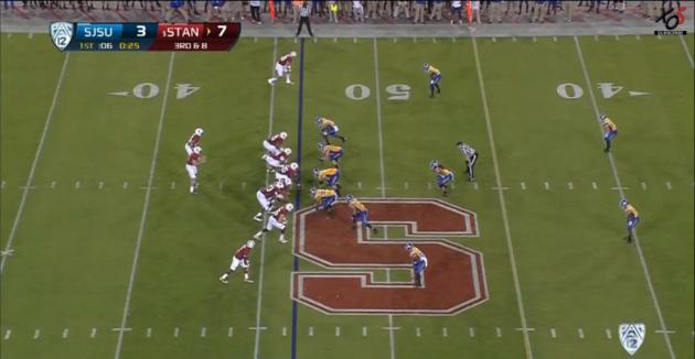 Stanford2-1_large