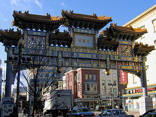320px-chinatown__dc_gate_medium