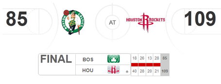 Bos_vs_hou_11-19-13_medium