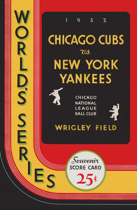 1932ws_frontcover_medium