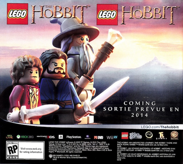 1385125349-lego-the-hobbit-video-game