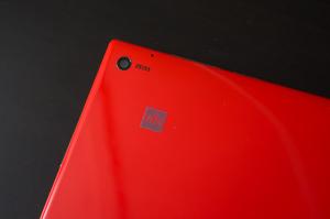 Lumia2520-300-9