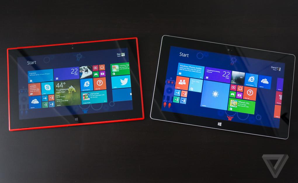 Lumia2520-1020-16