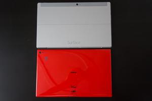 Lumia2520-300-23
