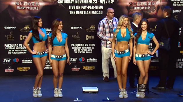 Pacman-rios_girls_large