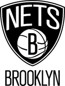 Brooklyn-nets-225_medium