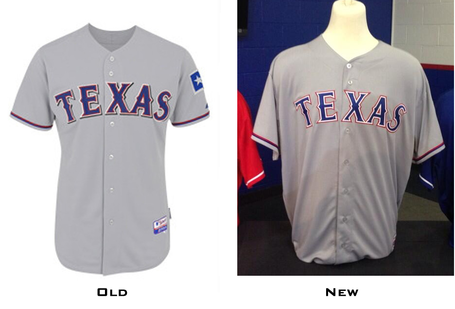 Rangersjerseys_medium