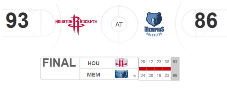 Hou_vs_mem_11-25-13_medium