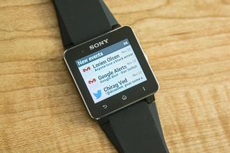 Smartwatch2-329-11
