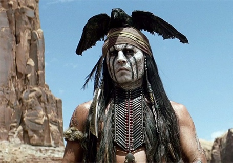 Johnny-depp-as-tonto-lone-ranger-624x438_medium