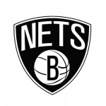 Brooklyn_nets3_medium