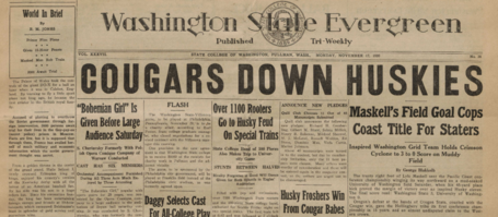 1930applecup_medium