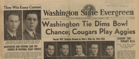 1942applecup_medium