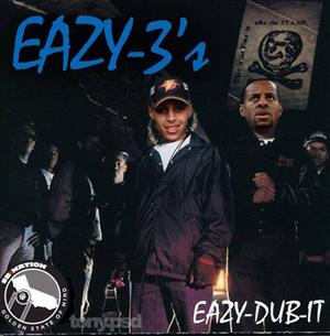 Eazy3_medium