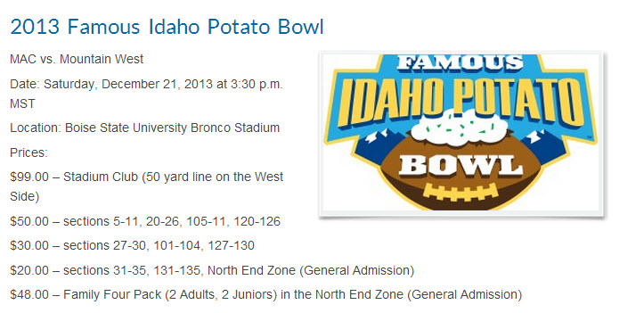 Potato_bowl_tickets