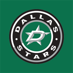 Dallas-stars-logo-box_medium