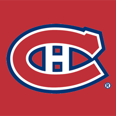 Montreal-canadiens-logo-box_medium