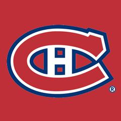 Montreal-canadiens-logo-box_medium