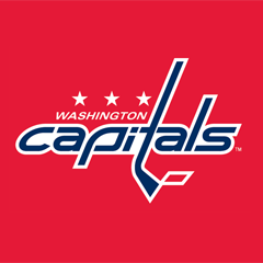 Washington-capitals-logo-bar_medium