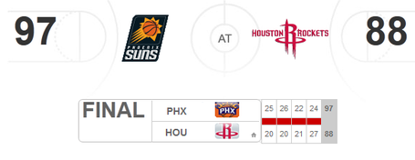 Phx_vs_hou_12-04-2013_medium
