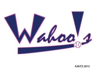 Wahoos-logo_medium