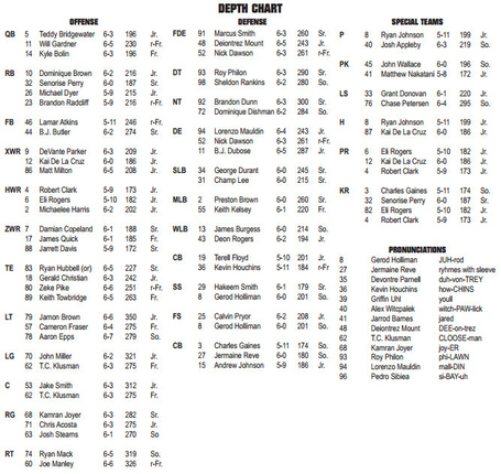 Cardinals_depth_chart_medium