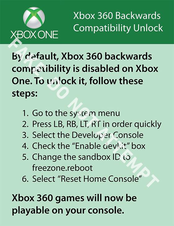 Xboxonebrick
