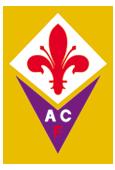 Fiorentina_logo_medium