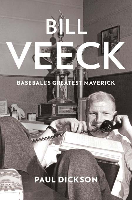 Bill_veeck_final_medium