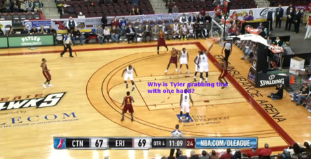 Tyler_weak_for_defensive_rebound_medium