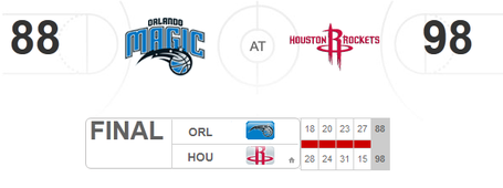 Orl_vs_hou_12-08-13_medium