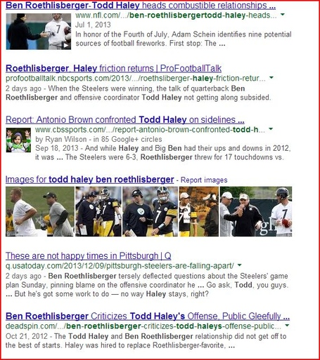 Ben_roethlisberger_todd_haley_google_2_medium
