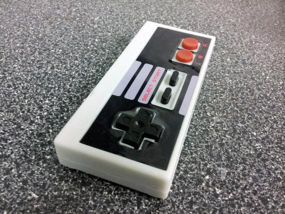 Nintendo_soap