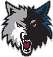 Wolves_big_medium