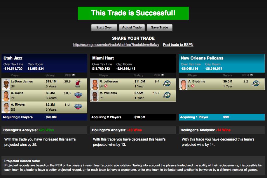 Trade_proposal