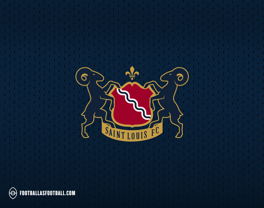 Ftbl_as_ftbl_st-louis__2__medium