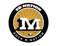 Rockmlogo_final_medium
