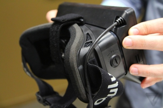 560-oculus-headset