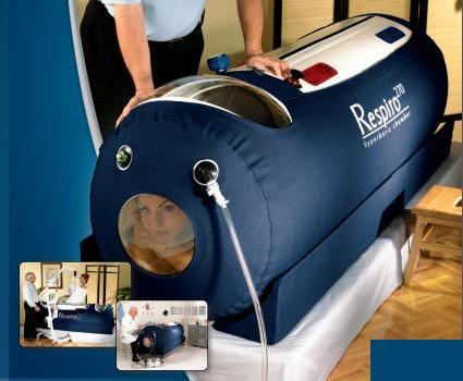 Oxy-respiro270_respiro_270_hyperbaric_chamber_hyperbaric_chambers