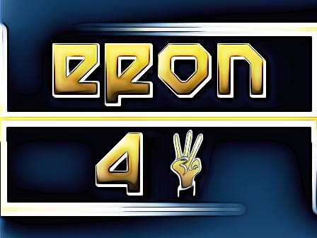 Eron_medium