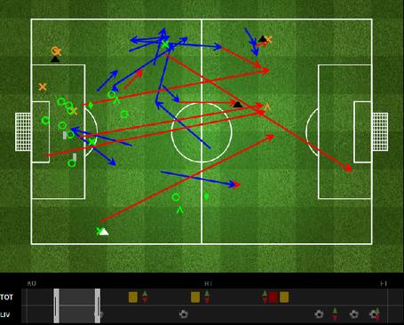 Spurs_5-17_minutes_medium