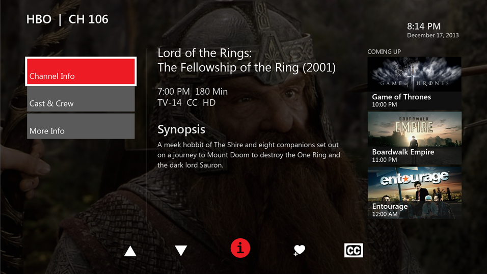 Xbox_one_verizon_app_channeldetailscreen