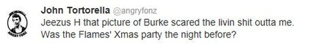 Burke2_medium