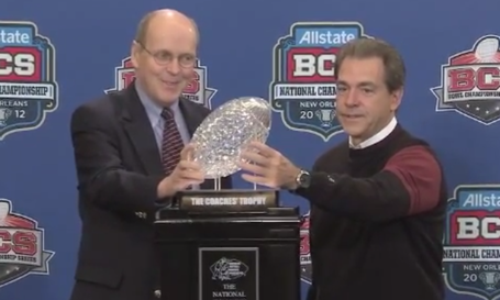 Saban_trophy_3_medium