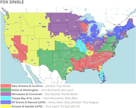 Week16tvcoverage_medium