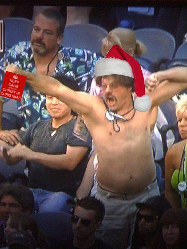 A very merry Christmas list for every NFL team - SBNation.com